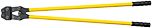 Bolt cutter BSK light