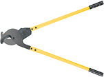Cable cutter ER80