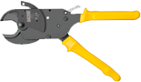 Cable cutter K24