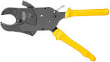 Cable cutter K32 Flex