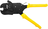 Wire rope cutter KS13