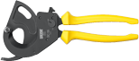 Cable cutter SC55