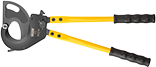 Cable cutter SCZ55
